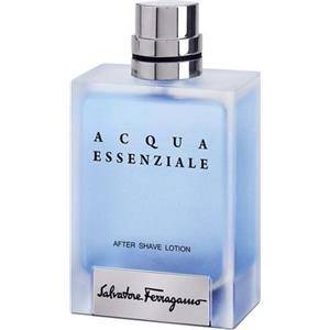 Salvatore Ferragamo - Acqua Essenziale - After Shave