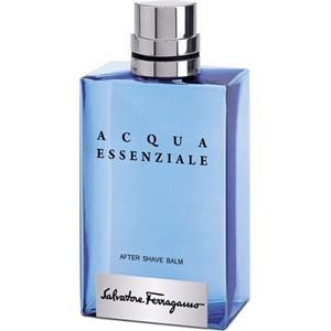 Salvatore Ferragamo - Acqua Essenziale - After Shave Balm