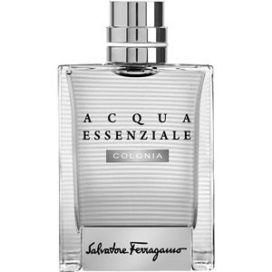 Salvatore Ferragamo - Acqua Essenziale Colonia - Eau de Toilette Spray