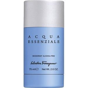 Salvatore Ferragamo - Acqua Essenziale - Deodorant Stick
