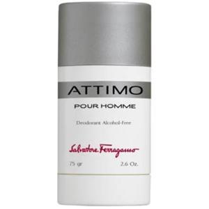 Salvatore Ferragamo - Attimo pour Homme - Deodorant Stick