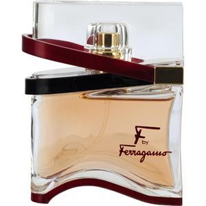 Salvatore Ferragamo - F by F pour Femme - Eau de Parfum Spray