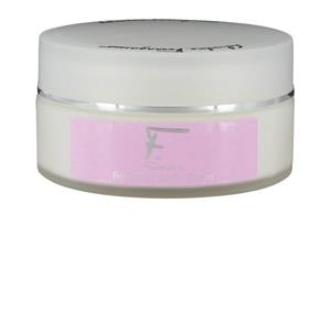 Salvatore Ferragamo - F for Fascinating - Body Cream