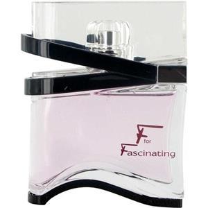 Salvatore Ferragamo - F for Fascinating Night - Eau de Parfum Spray