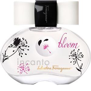 Salvatore Ferragamo - Incanto Bloom - Eau de Toilette Spray