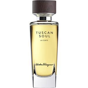Salvatore Ferragamo - Tuscan Soul - La Corte Eau de Toilette Spray