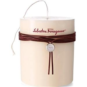Salvatore Ferragamo - Tuscan Soul - Luxus Duftkerze
