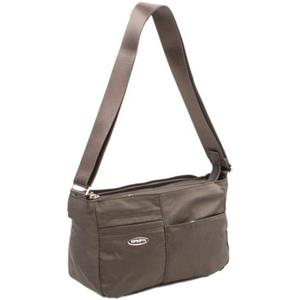 Samsonite - Always - Hang Shoulder Bag