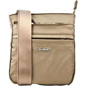 Samsonite - Always - Mini Shoulder Bag