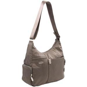 Samsonite - Always - Shoulder Bag