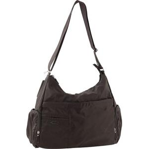 Samsonite - Always - Shoulder Bag