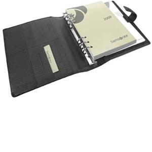 Samsonite - Business Franzi - Agenda A5