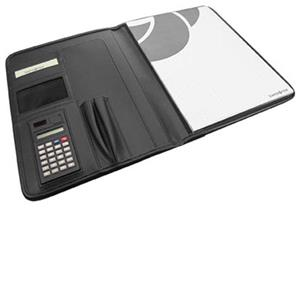 Samsonite - Business Standard - Schreibmappe A4