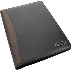 Samsonite - Business Wave - Schreibblock A4