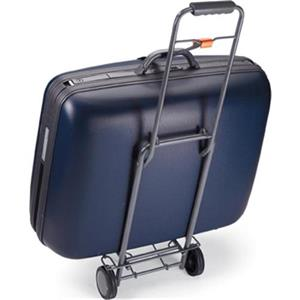 Samsonite - Kollektion 2009 - Kofferwagen