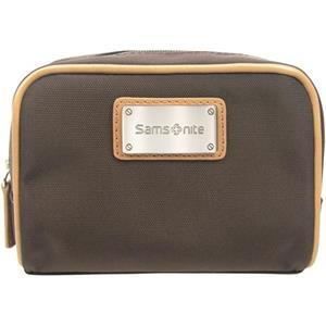 Samsonite - Kulturbeutel Grace - Kosmetiketui