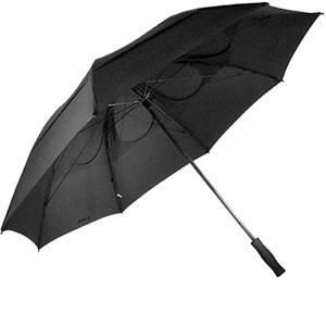 Samsonite - Regenschirm Promotion - Golfschirm
