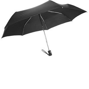 Samsonite - Regenschirm Promotion - Ultra Schlank Schirm