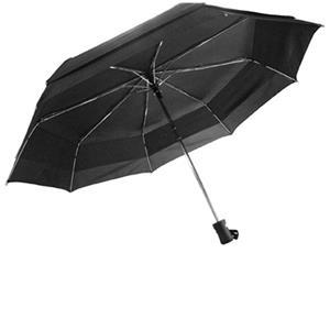 Samsonite - Regenschirm Promotion - Wind Proof Schirm