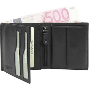 Samsonite - Wing Kollektion - Geldbörse