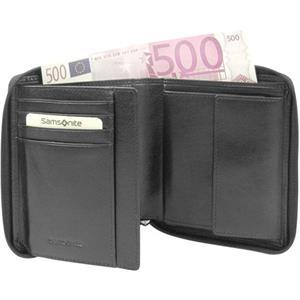 Samsonite - Zefiro 2010 Kollektion - Damengeldbörse