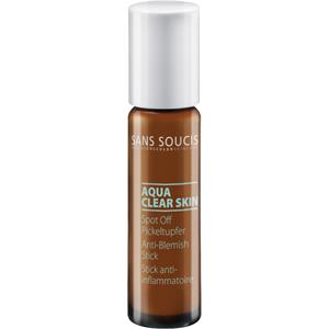 Sans Soucis - Aqua Clear Skin - Barra antiimperfecciones Spot Off