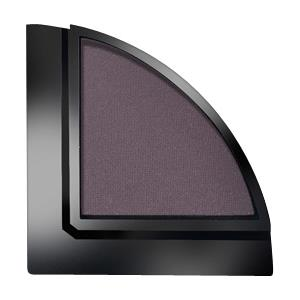 Sans Soucis - Eyes - Eye Shadow Re-fill