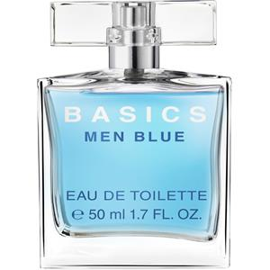 sans-soucis-dufte-herrendufte-basics-men-blue-eau-de-toilette-spray-50-ml