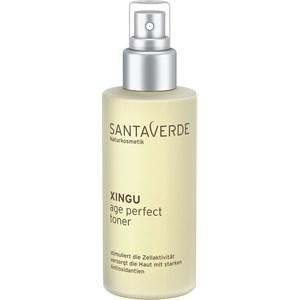 Santaverde - Facial care - Age Perfect Toner