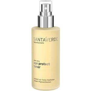 Santaverde - Facial care - Aloe Vera Toner