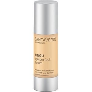 Santaverde - Facial care - Perfect Serum