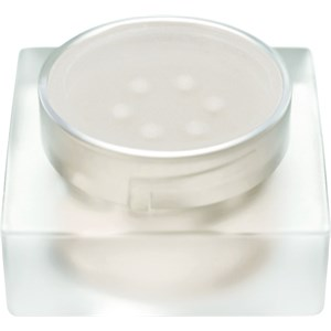 Sante Naturkosmetik - Eyes - Eyeshadow Base Loose Powder