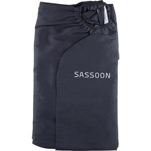 Sassoon - Colour - Colour Gown värjäysviitta