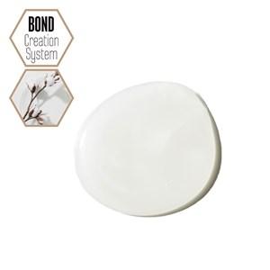 Schwarzkopf Professional - All Blondes DETOX - Detox Shampoo