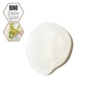 Schwarzkopf Professional - All Blondes LIGHT - Light Shampoo