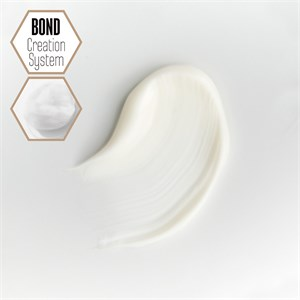 Schwarzkopf Professional - All Blondes RICH - Rich Conditioner
