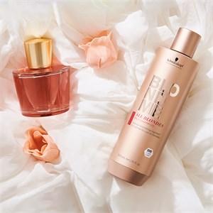 Schwarzkopf Professional - All Blondes RICH - Rich Shampoo