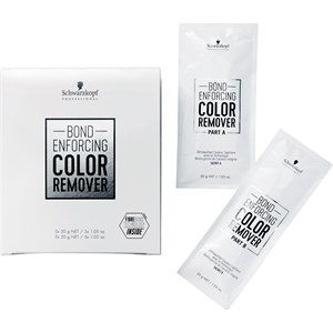 Schwarzkopf Professional - Igora Royal - Bond Enforcing Color Remover