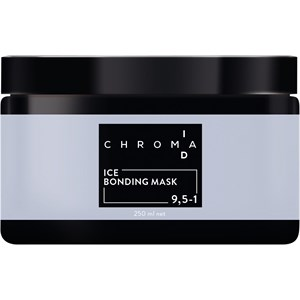 Schwarzkopf Professional - Chroma ID - Bonding Color Mask