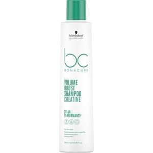 Schwarzkopf Professional - Collagen Volume Boost - Micellar Shampoo