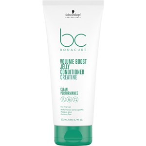 schwarzkopf-professional-bc-bonacure-collagen-volume-boost-whipped-conditioner-150-ml
