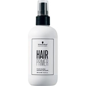 Schwarzkopf Professional - Color Enablers - Hair Primer