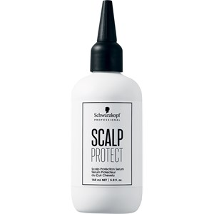 Schwarzkopf Professional - Color Enablers - Scalp Protect