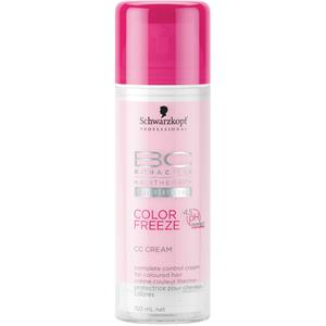 Image of Schwarzkopf Professional BC Bonacure Color Freeze CC Creme 150 ml