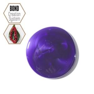 Schwarzkopf Professional - Cool Blondes NEUTRALIZING - Neutralizing Shampoo