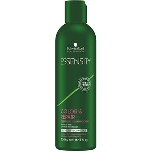 Schwarzkopf Professional - Essensity - Color & Repair Shampoo
