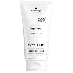 Schwarzkopf Professional - Excellium - Beautifying Cure
