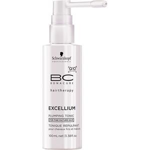 schwarzkopf-professional-bc-bonacure-excellium-plumping-tonic-100-ml