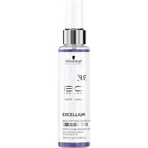 schwarzkopf-professional-bc-bonacure-excellium-silver-spray-100-ml