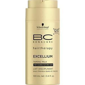 schwarzkopf-professional-bc-bonacure-excellium-taming-milk-100-ml